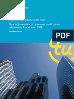 CIBIL Report-IIR-Q3-2018.pdf