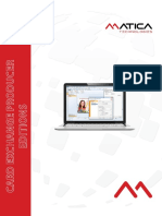 Card Exchange Producer Editions (Brochure).pdf