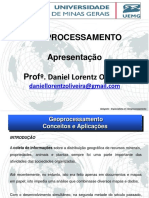Geoprocessamento-1