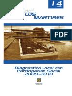 14-LOS MARTIRES.pdf