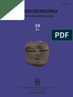 Recursos vegetales en Los Corrales by OLISZEWSKI-ARREGUEZ 2015.pdf
