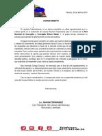AGRADECIMIENTO.docx