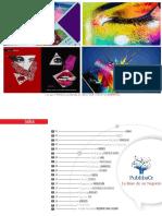 catalogo_general_de_productos publibace-ilovepdf-compressed 16.41.01.pdf