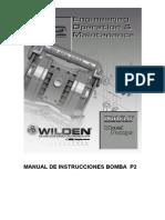 Wilden p2mespañol1 (2)