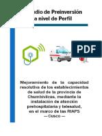 CUSCO_PERFIL_MEJORAMIENTO DE LA CAPACIDAD RESOLUTIVA DE LOS ESTABLECIMIENTOS DE SALUD....pdf