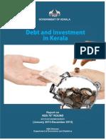 Nss70 Debt Invest Kerala