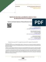 INTERNACIONAL 2016 opiniones de estudiantes y docentes.pdf