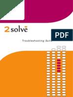 2solve Ts Brochure