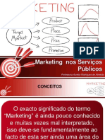 Aula_ Marketing Conceitos