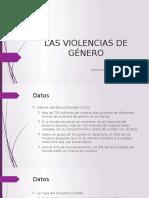 Violencia de Género Escuela de Cadetes.pptx