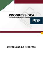 TOTVS-Datasul-Progress-0199.pdf