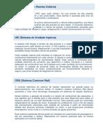 119732772-Sistema-de-Injecao-Eletronica-Diesel.docx