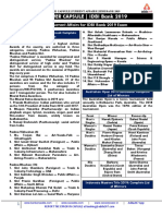 Capsule_for_IDBI_Bank_2019.pdf