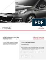 2011-citroen-c4-78878.pdf