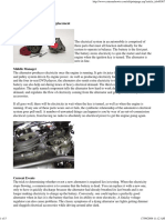 Alternator Check and Replacement.pdf