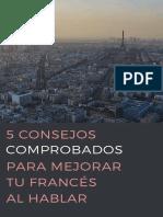 5 Consejos comprobados para mejorar tu francés.pdf