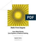Reiki+I+Manual+-+AC.pdf
