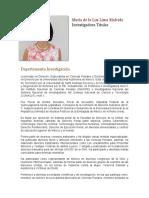 Explicacion Ampliada de La Reforma Laboral
