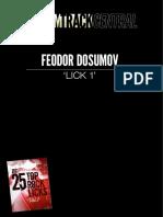 Fd Lick1 Tab