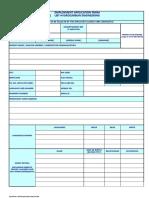 HEMM Operator Common Paper