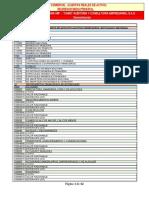 PLAN DE CUENTAS COMERCIAL BAJO NIIF (1).pdf