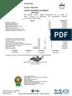 CertificacionNomina.pdf