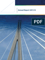 Gri Annual Report 2011 2012