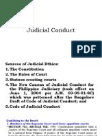 Arenas Cris John S. JD104 (1)