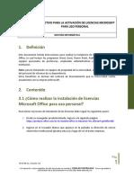 DI-GI-IN-11.pdf