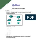 CCNA2 v6-Exam_final.docx