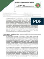 PLAN DE ÁREA SOCIALES  2018.pdf