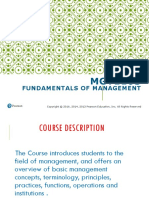 Topic 1-Nature of MGT(2)