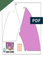Camiseta y Cazadora.pdf