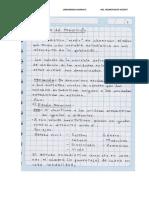 ESTADISTICA 1_ 1-3 CLASES.pdf