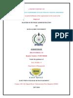 17UHCMD028.pdf
