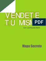 Mapa+Secreto-VTM.pdf