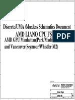 wistron_je50-sb_rsb_schematics.pdf