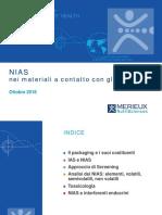 20_C.Essentials_ITA_NIAS in FCM_181001.pdf