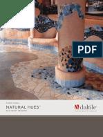 00-093013-004-02 - Daltile Natural Hues - Product Data (1)