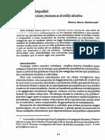 14987-40852-1-SM.pdf