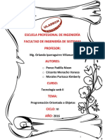 Investigación _Formativa_UII
