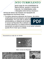 7-MecanicaFluidosII-Turbulencia_MEC2345.pdf