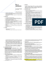 Directiva Para El Funcionamiento de Coneis_2011