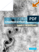 ebooksclub.org__Fundamentals_of_Geophysical_Fluid_Dynamics.pdf