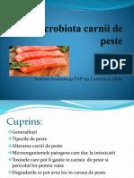 Microbiota carnii de peste.pptx