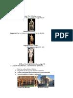 Arte Romano.docx