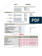 Supplier Basic Datasheet_new.xlsx