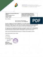 0363ed4c-cd38-4ad1-99ce-24620f8f2bfc.pdf