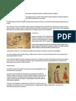 HISTORIA DEL PEINADO.docx