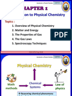 CLB 10703- Physical Chemistry (Chapter 1) .pdf